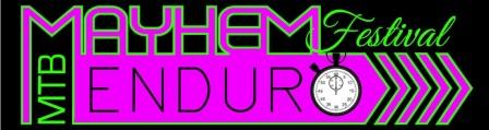 event logo header